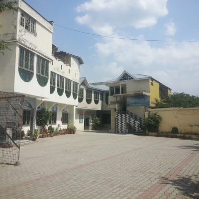 Udhyana Institute of Medical Sciences Abbotabad